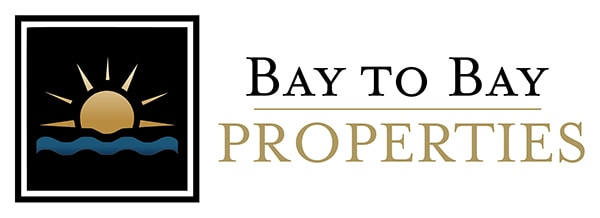 Bay to Bay Properties