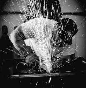 welding pic 15